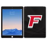 iPad Air 2 Skin-F