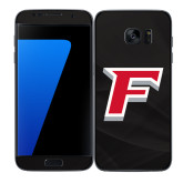 Samsung Galaxy S7 Edge Skin-F