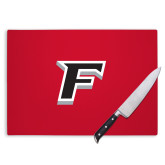 Cutting Board-F