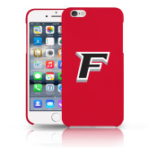 iPhone 6 Plus Phone Case-F