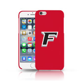 iPhone 6 Phone Case-F