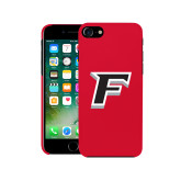 iPhone 7 Phone Case-F