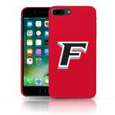 iPhone 7 Plus Phone Case-F