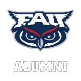 CFG Alumni Decal-Alumni