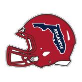 Football Helmet Magnet-Football Helmet