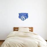 1 ft x 1 ft Fan WallSkinz-Official Logo