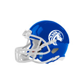 Riddell Replica Royal Mini Helmet-Bronco