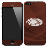iPhone 5/5s/SE Skin-Eagle