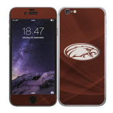 iPhone 6 Skin-Eagle