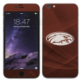 iPhone 6 Plus Skin-Eagle
