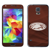 Galaxy S5 Skin-Eagle