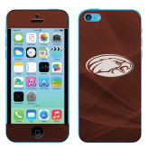 iPhone 5c Skin-Eagle