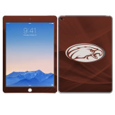 iPad Air 2 Skin-Eagle