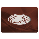 MacBook Air 13 Inch Skin-Eagle
