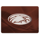 MacBook Pro 15 Inch Skin-Eagle