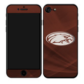 iPhone 7/8 Skin-Eagle