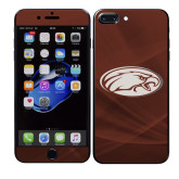 iPhone 7/8 Plus Skin-Eagle
