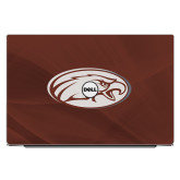 Dell XPS 13 Skin-Eagle