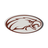 Small Decal-Eagle, 6 in. wide