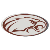 Extra Large Decal-Eagle, 18 in. wide