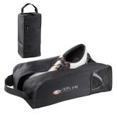Northwest Golf Shoe Bag-Faith Eagles