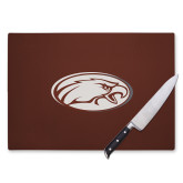 Cutting Board-Eagle