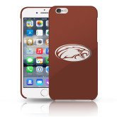 iPhone 6 Plus Phone Case-Eagle