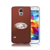 Galaxy S5 Phone Case-Eagle