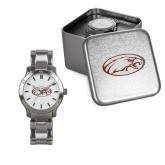 Ladies Stainless Steel Fashion Watch-Eagle
