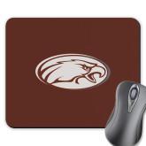 Full Color Mousepad-Eagle