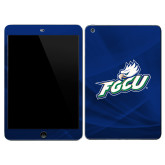 iPad Mini 3 Skin-Primary Athletic Mark