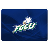 MacBook Air 13 Inch Skin-Primary Athletic Mark