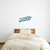 1 ft x 2 ft Fan WallSkinz-FGCU