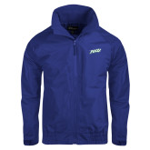 Royal Charger Jacket-FGCU