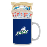 Cookies N Cocoa Gift Mug-Primary Athletic Mark