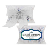 Kissable Creations Pillow Box-Primary Athletic Mark