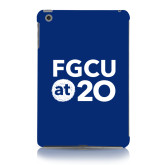 iPad Mini Case-FGCU at 20 Stacked