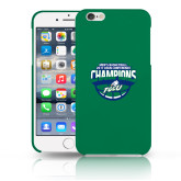 iPhone 6 Plus Phone Case-ASUN Champions 2017 Mens Basketball