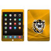iPad Air 2 Skin-Victor E. Tiger