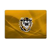 MacBook Air 13 Inch Skin-Victor E. Tiger