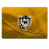 MacBook Pro 15 Inch Skin-Victor E. Tiger