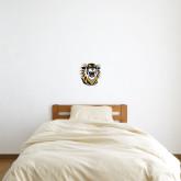 1 ft x 1 ft Fan WallSkinz-Victor E. Tiger