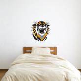 2 ft x 2 ft Fan WallSkinz-Victor E. Tiger