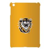 iPad Mini Case-Victor E. Tiger