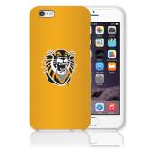 iPhone 6 Plus Phone Case-Victor E. Tiger