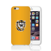 iPhone 6 Phone Case-Victor E. Tiger