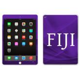 iPad Air 2 Skin-FIJI