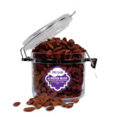 Almond Bliss Round Canister-Phi Gam