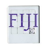 Scrambler Sliding Puzzle-FIJI