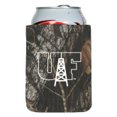 Collapsible Camo Can Holder-Primary Mark